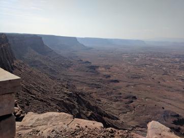 canyon6
